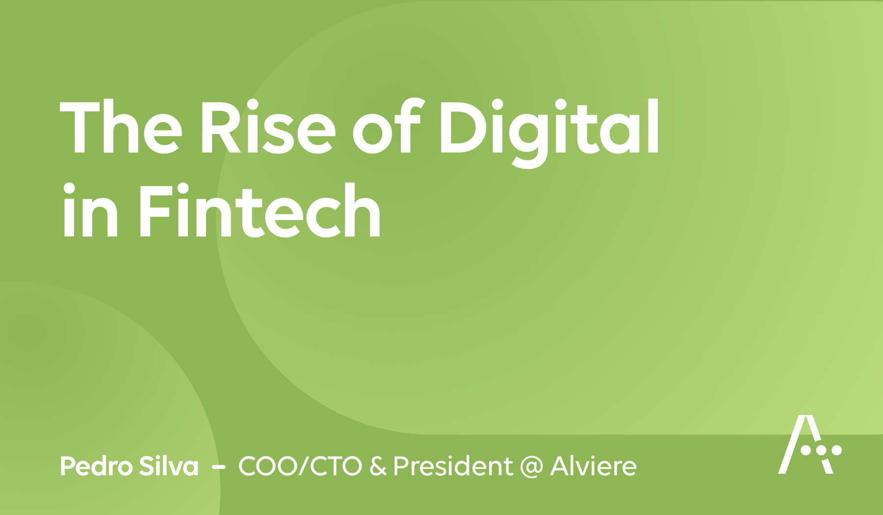 the-rise-of-digital-in-fintech@2x